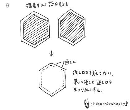 fumidai_make_06.jpg