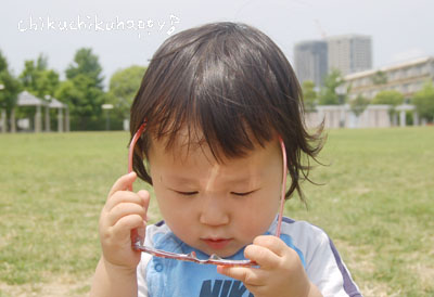 0617kouen_04.JPG