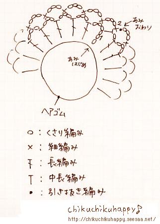 ami_shushu_recipi_01.jpg