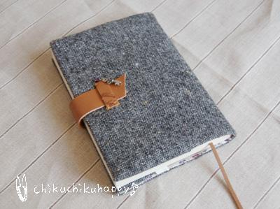 bookcover_04.JPG