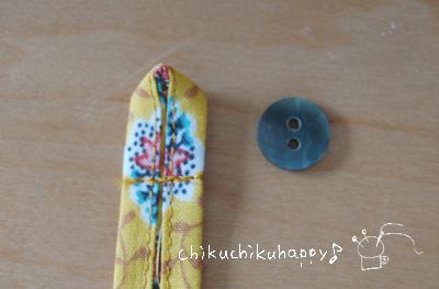 pin_make_09.JPG
