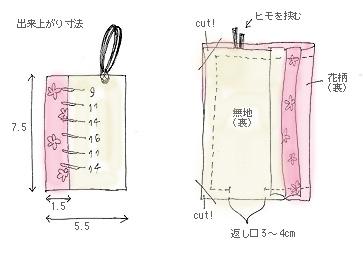 pin_make_14.JPG