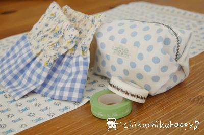 shibakochan06.JPG